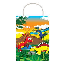 themed paper fab party bags product categories themed paper bags