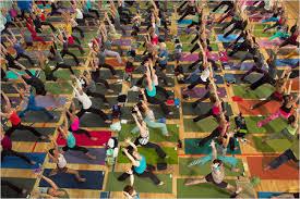 imagenes estudios yoga los muchos beneficios del yoga
