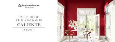 eastside paint u0026 wallpaper benjamin moore