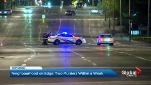 Story On Thanksgiving Police Identify 16 Year Old Fatally Shot In Etobicoke On