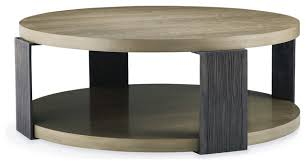 creative round contemporary coffee tables coffee tables design