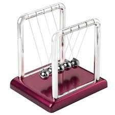 Executive Desk Games by Fun Desk Accessories That You Cannot Be Without Signin Works