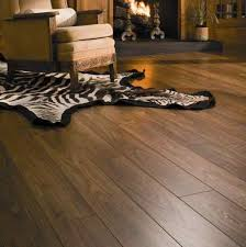 a significant way of knowing all about wide plank laminate