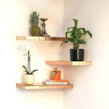 home interior decoration accessories interior decorating accessories tekino co