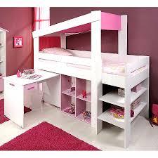lit enfant combiné bureau bureau lit enfant combiné bureau awesome lit enfant bin bureau 10