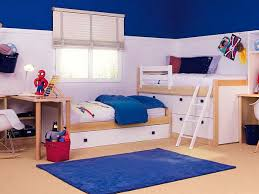 Twin Bed Sets For Boy by Twin Beds For Boys Unique Bedroom Modern Bedroom Set Luxury Kid