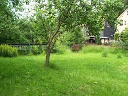 Tierpark Bad Liebenstein Fewo Eichhorn Jeremias Sohn Thueringer Wald De