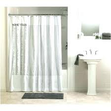 Stand Up Shower Curtains Stand Up Shower Curtain Stand Up Shower Ideas Size Of