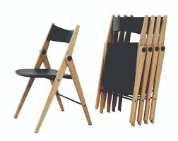 folding dining chairs fancy folding dining chairs 73 in home design ideas with folding