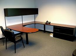 Arizona Used Office Furniture by Cubicle Styles And Sizes Modern Modular New And Used Office