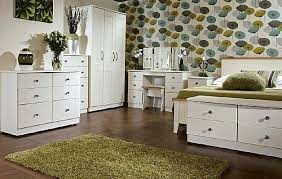 bedroom sets clearance cream bedroom furniture cream bedroom furniture range welcome