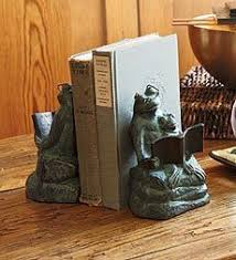 new york library bookends new york library lion bookends museum masterworks http
