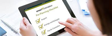 prepaid cremation cremation plannin arrangements how pre planning and prepaid