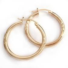 gold earrings price in pakistan gold hoop earrings chemical elements