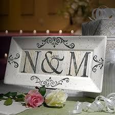 9th wedding anniversary gifts best 25 9th wedding anniversary ideas on happy