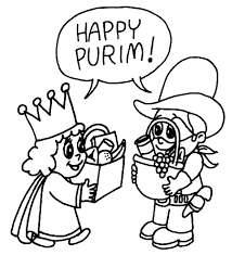 great purim coloring pages balloons air balloon manufacturer