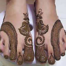 2931 best classy and trendy henna images on pinterest hennas