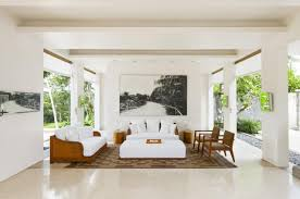 resort como shambhala estate payangan indonesia booking com