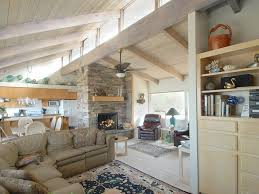wonderful beach house with fabulous homeaway seal rock