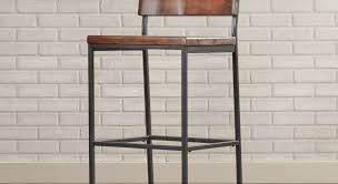 enchanting impression unique counter height stools