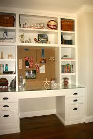 Ultimate Desk Organizer Stylish Office Desk Storage Ideas With Diy File Organizer From