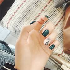 compare prices on cute short nail art design online shopping buy