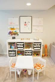kids furniture inspiring target childrens table and chairs fisher