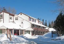 Comfort Inn Killington Vt Butternut Inn And Pancake House 2017 Room Prices Deals U0026 Reviews