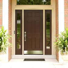 front doors door design front door ideas new model main door