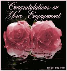 wedding engagement congratulations congratulations glitter graphics comments gifs memes and