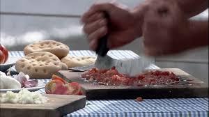 la cuisine des italiens faire la cuisine ligurie italie hd stock 351 076 046