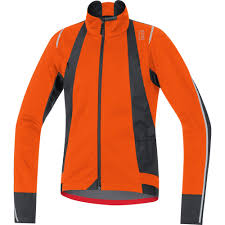 softshell bike jacket gore bike wear oxygen windstopper soft shell jacket indian
