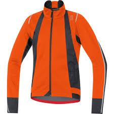 hi vis softshell cycling jacket gore bike wear oxygen windstopper soft shell jacket indian