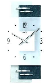 pendule de cuisine moderne pendule cuisine moderne horloge cuisine moderne cuisine pendule pour