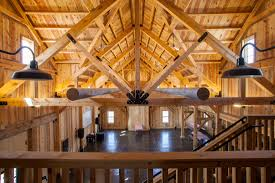Sand Creek Post And Beam Floor Plans by Exterior Design Rustic Exterior Home Design With Gaf Timberline