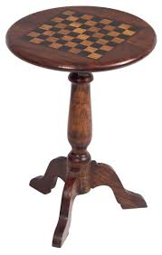 amazon com william sheppee chess table kitchen u0026 dining