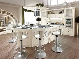Bar Stool For Kitchen Small Bar Stools Kitchen Pub Stools Kitchen Bar Stools With Backs