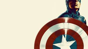 wallpaper captain america samsung captain america wallpaper samsung free desktop wallpaper