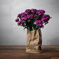 Modern Flower Vase Arrangements 22 Unusual Vases Adding Interest And Creative Design Ideas To