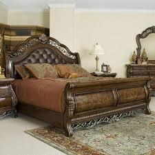 Best Bedding Ideas Images On Pinterest King Quilts Quilt - Furniture mart bedroom sets