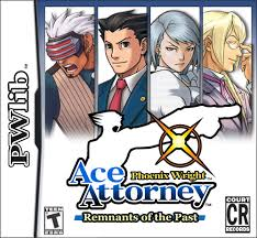 Phoenix Wright Meme Generator - list of ace attorney case makers ace attorney wiki fandom