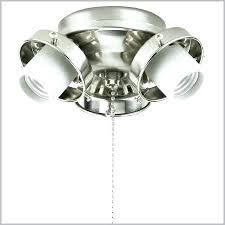 fan brace and box for suspended ceiling ceiling fans ceiling fan support ceiling electrical ceiling fan