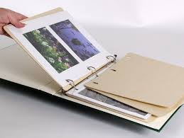 best archival photo albums binders albums archival page lifters archival methods