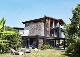italian house design elegant italian house design by christopher ward covet edition