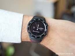 save on honor 9 huawei watch 2 at amazon uk for black friday