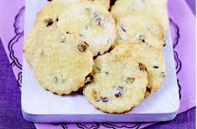 Rachel Allen Dinner Party - rachel allen u0027s squashed fly biscuits recipe goodtoknow