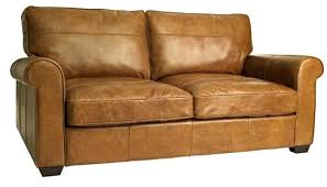 Aniline Leather Sofas Semi Aniline Leather Sofas Leather Cleaning Restoration Semi
