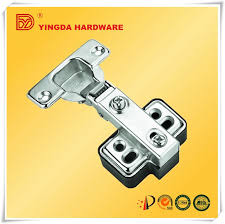 small size hydraulic soft close hinge kitchen cabinet door hinges
