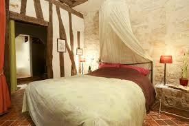 chambre nuit chambre d hôtes de charme bonne nuit à