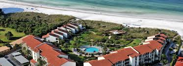 siesta key vacation rentals